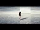 DJ Tonka  Stefan Rio - I Gotta Let You Go (Official Video)