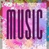 Твой Главный Музыкальный Портал
