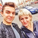 Антон Шулепов фото #43
