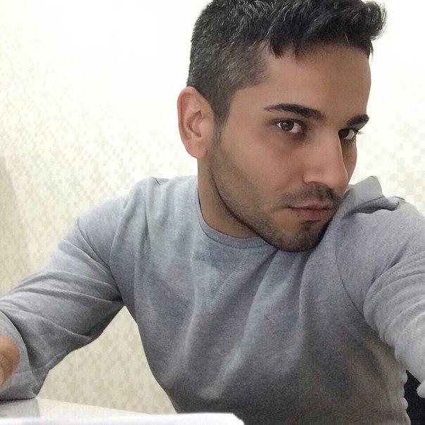 худые мальчики геи порно фото