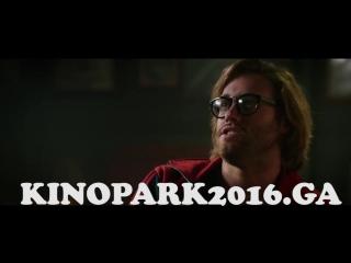 Фильм Дэдпул смотреть онлайн 2016 HD в хорошем качестве марвел marvel 720