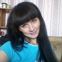 Аватар Ольги Молевой