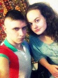 Ирина Росса