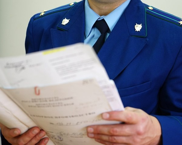В аптеках Зеленчукского района не ведётся учёт лекарственных средств с ограниченным сроком годности