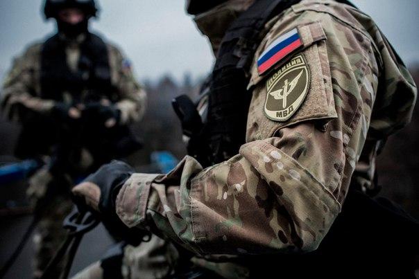 В Карачаево-Черкесии освободили двух пастухов из рабства