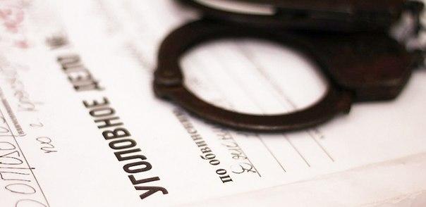 У жителя Черкесска украли 15 норковых шуб и золотые изделия на 3,5 млн. рублей