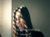 BELL NUNTITA-NO SUPLIQUES POR AMOR. Subtitulada en espa