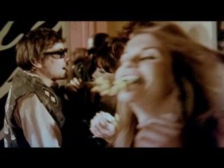Ангелы ада на колесах / Hells Angels on Wheels (1967) - Русский Трейлер