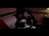 Синий бархат / Blue Velvet (1986) - Русский  Трейлер