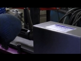 Станок для реставрации шаровых опор,рулевых наконечников,стоек стабилизатора