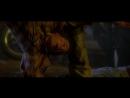 Универсальный солдат 1992 02 HD 1080