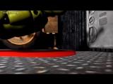 Рождение Спрингтрапа - Пять Ночей с Фредди 3 [Анимация] _ Фнаф 3 _ Фнаф анимация