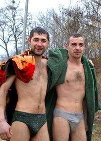 Порно видео геев харьков фото 803-777