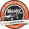 Мастер Аудио Владикавказ
