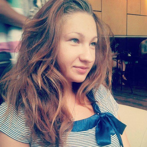 Шлюхи инди проститутки белгород 12 фотография