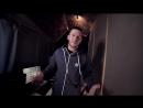 LIVE  Лок Дог   Только Я [Новый Рэп 2015] [Музон]