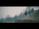 B1F  DиагноZ - Последняя Надежда [Новые Клипы 2015]