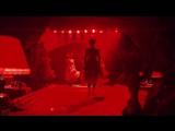 Жизнь и приключения Мишки Япончика (2011) - 6 серия