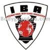 Международная Ассоциация Телохранителей IBA ®