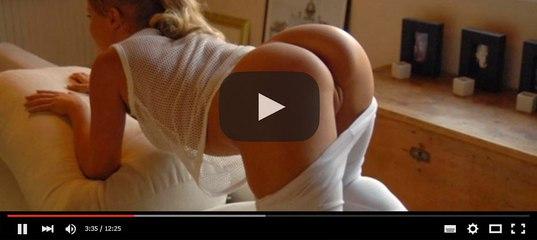 Порно шара онлайн маша ефросинина