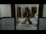 Без чувств/Senseless (1998) ТВ-ролик (русский язык)
