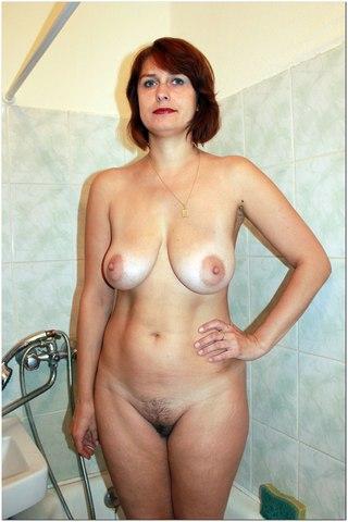 тетки 55 порно