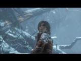 Инфакт от 02.07.2015 [Игровые новости] - Tomb Raider, Arkham Knight, Just Cause 3...