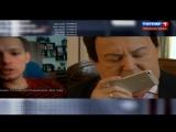 Разборка: Илюха Fogg на телеканале «Россия 1» против Иосифа Гобзона. Ответ Гобзона [Римфы и Панчи]