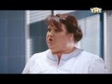 Однажды в России. Сезон 2. Выпуск 23 (2016.01.24)_DVB