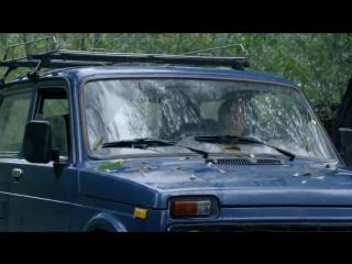 Мертвое сердце 2016 HD Версия! Русские мелодрамы 2016 смотреть онлайн сериал кино фильм
