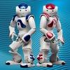 Школа робототехники Alma Mater Robotics