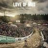 Кинопоказ «Любовь к грязи» (For The Love of Mud)