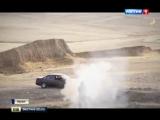 Боевики ИГ выложили новые видео зверских казней пленных