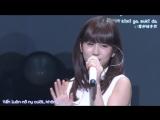 Atsuko Maeda - 君は僕だ | Kimi wa boku da | You're Me
