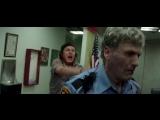 фильм Скауты против зомби (2015) трейлер Tyttv.net