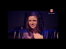 Образ Нади Апполоновой | Танцуют все - 7 (2014) | Анна Левченко