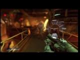 DOOM 4 - Gameplay Trailer (E3 2015)