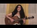 ELENA -Yerevan- Escucha me