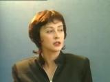 Наталья Дудкина - На всех мужчин...