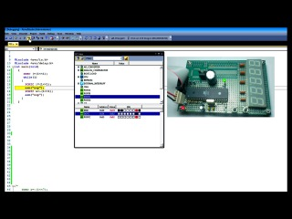 AVR Tutorial - Choosing a programmer - ladyadanet
