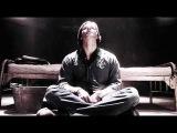 Dean Winchester  Sam Winchester  Painkiller