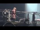 Rammstein Bück Dich Live Montreal 2012 HD 1080P