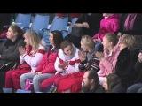 2016 Чемпионат России. Мужчины - КП. Адьян ПИТКЕЕВ