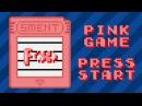 F(x) / 에프엑스: Rum pum pum pum / 첫 사랑니 (8-bit)