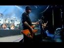 Motörhead Overkill Stage Fright HQ