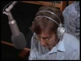 Oh My Love (john lennon &amp harrison) 1971