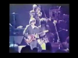 george harrison live at royal albert hall 1992