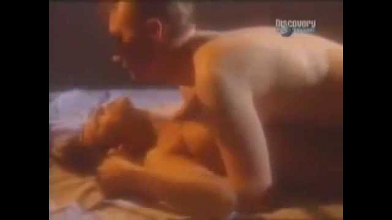 dokumentalniy-film-pro-seks