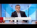 Бизнес-секреты: Александр Акопов