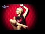 GALENA - DJ-YAT ME IZDADE Галена - DJ-ят ме издаде-REMIX, 2011